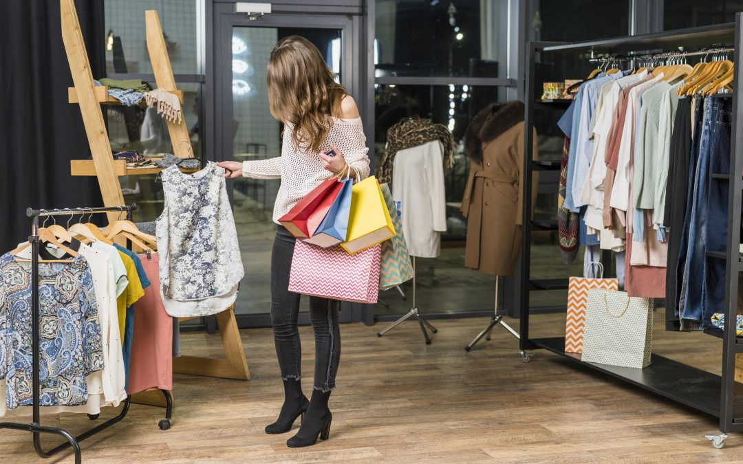 Pourquoi et où acheter des vêtements éthiques et éco-responsables ?