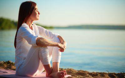 5 conseils pour prendre soin de votre santé